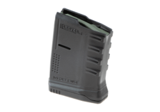Magazine-AR-15-Gen-2-10rds-Black-IMI-Defense