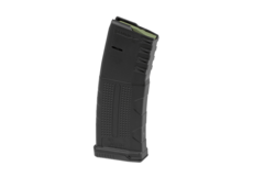 Magazine-AR-15-Gen-2-30rds-Black-IMI-Defense