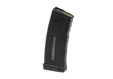 Magazine-AR-15-Gen-2-Enhanced-30rds-Black-IMI-Defense