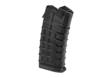 Magazine-AUG-Hicap-300rds-Classic-Army