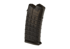 Magazine-AUG-Hicap-330rds-King-Arms
