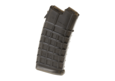 Magazine-AUG-Midcap-110rds-Classic-Army