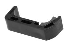 Magazine-Catch-Extended-for-Gen-4-Models-Glock