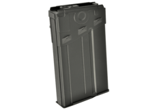 Magazine-G3-Realcap-20rds-Ares