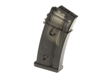 Magazine-G36-Hicap-470rds-Classic-Army