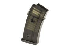 Magazine-G36-Lowcap-50rds-Classic-Army