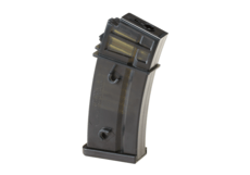 Magazine-G36-Lowcap-50rds-King-Arms