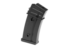 Magazine-G36-Midcap-140rds-Ares