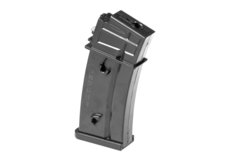 Magazine-G36-Realcap-30rds-Black-Ares
