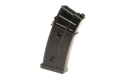 Magazine-G39-GBR-30rds-WE