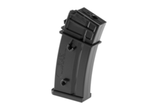 Magazine-G39-Hicap-WE
