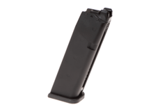 Magazine-Glock-17-17-Gen-4-Metal-Version-GBB-Black-Glock