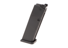 Magazine-Glock-17-Gen-4-18rds-Co2-Black-Glock