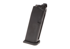 Magazine-Glock-19-Gen-4-Metal-Version-GBB-Black-Glock