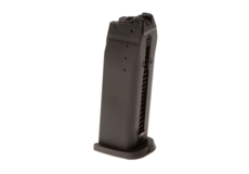 Magazine-H-K-USP-P8A1-Metal-Version-GBB-VFC