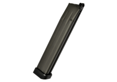 Magazine-Hi-Capa-5.1-GBB-Extended-Capacity-50rds-Black-WE
