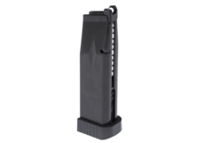 Magazine-Hi-Capa-6-Full-Metal-Co2-29rds-KJ-Works