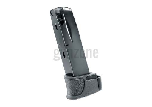 Magazine M&P9C 15rds (Smith & Wesson)