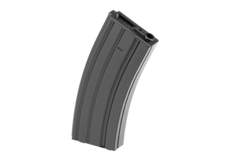 Magazine-M4-Hicap-450rds-Black-Pirate-Arms