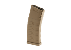 Magazine-M4-Midcap-120rds-Dark-Earth-G-G