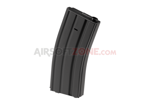 Magazine M4 Midcap 130rds (Classic Army)