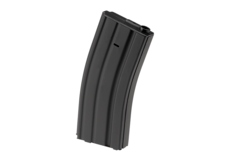 Magazine-M4-Midcap-130rds-Classic-Army