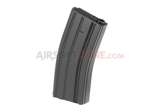 Magazine M4 Midcap 150rds Black (Pirate Arms)