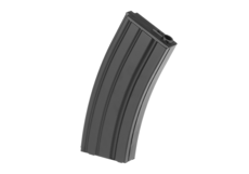 Magazine-M4-Midcap-190rds-Black-Pirate-Arms