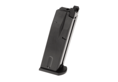 Magazine-M84-GBB-25rds-Black-WE