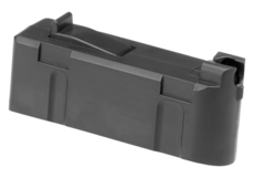 Magazine-M870-Shotgun-24rds-Black-G-P