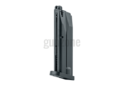 Magazine M92 A1 Co2 18rds (Beretta)