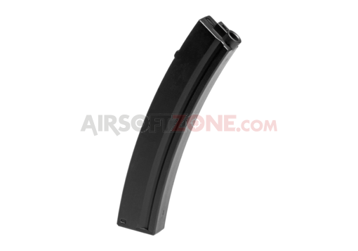 Magazine MP5 Midcap 95rds (Ares)
