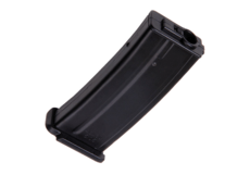 Magazine-MP7-Lowcap-50rds-Ares