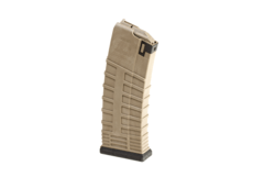 Magazine-Mini-14-Intrafuse-.223-Rem-30rds-Dark-Earth-Tapco