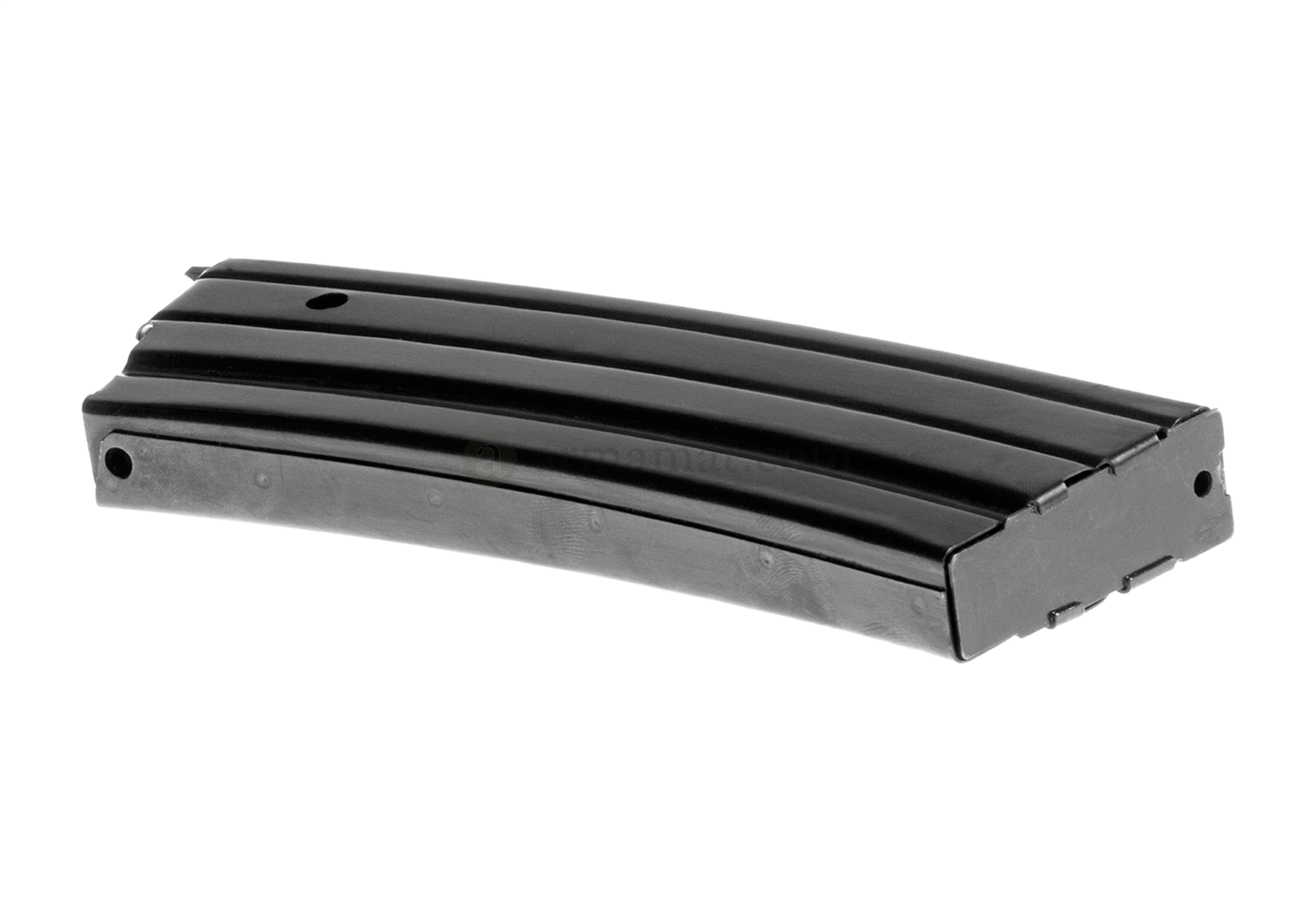 Magazine Mini-14 Steel  223 Rem 30rds