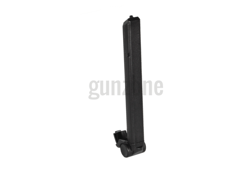 Magazine P08 Full Metal Co2 21rds (Legends)