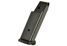 Magazine-P30-Metal-Version-Spring-Gun-23rds-Black-Heckler-Koch