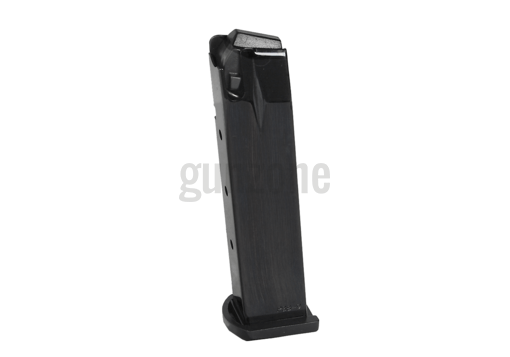 Magazine P88 10rds (Walther)