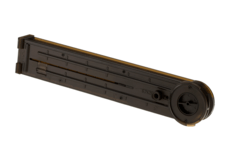 Magazine-P90-Hicap-300rds-Classic-Army