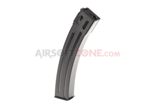 Magazine PPSH Hicap 560rds (Ares)