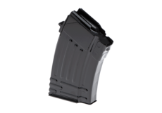 Magazine-for-AK47-7.62x39-10rds-KCI