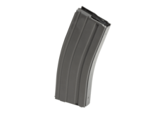 Magazine-for-AR-15-5.56mm-30rds-KCI