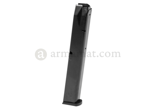 Magazine for Beretta M92 9mm 32rds (Promag)