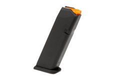 Magazine-for-Glock-17-Gen5-17rds-Glock