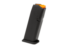 Magazine-for-Glock-19-Gen5-15rds-Glock