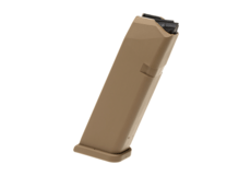 Magazine-for-Glock-19X-17rds-Glock