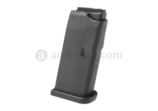 Magazine for Glock 42 6rds (Glock)