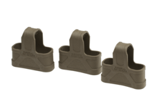 Magpul-5.56-3-Pack-Dark-Earth-Magpul