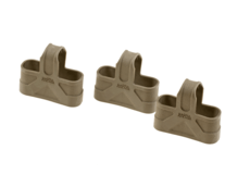 Magpul-7.62-3-Pack-Dark-Earth-Magpul
