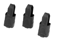Magpul-9mm-SMG-3-Pack-Black-Magpul